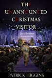 Download The Unannounced Christmas Visitor in PDF ePUB Free Online
