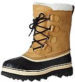 Sorel Men's Caribou NM1000 Boot,Buff,11 M - Best Reviews Guide