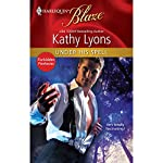 Under His Spell | Kathy Lyons