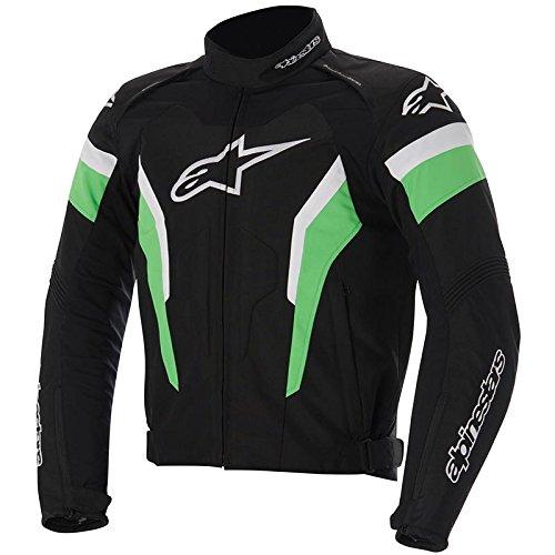 Alpinestars T-GP PRO chaqueta para mujer chaqueta de! Nuevo ...