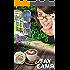 Libby (Ties that Bind Series Book 2)