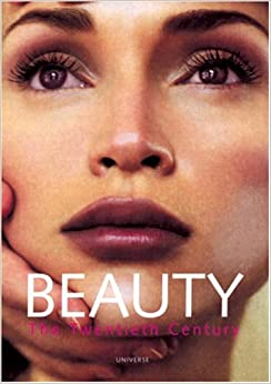 Beauty of the Twentieth Century