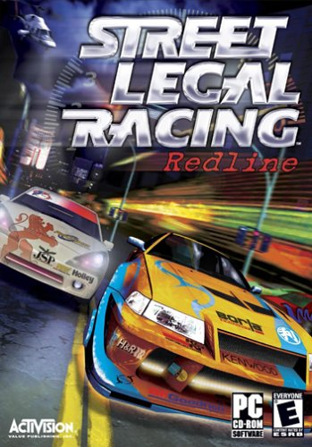 Pc Racing Games With Highly Customizable Cars