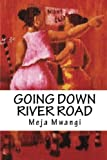 img - for Going Down River Road book / textbook / text book