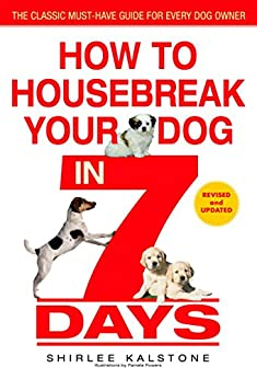 How Housebreak Your Days Revised ebook product image