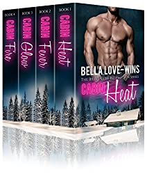 Cabin Heat Box Set