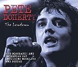 Pete Doherty - Lowdown