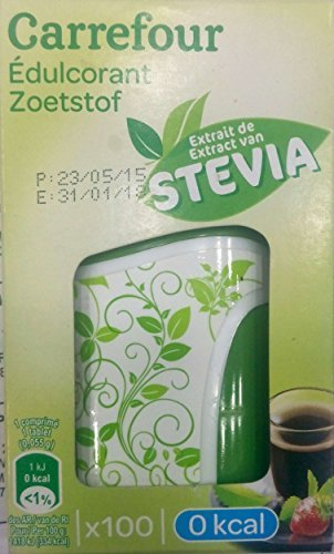 carrefour-sweetener-stevia-100-tablets-55g
