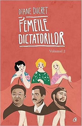 Femeie - Wikipedia