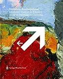 img - for Eremiten - Kosmopoliten: Moderne Malerei in K rnten 1900-1955 / Modern Painting in Carinthia 1900-1955 (German and English Edition) book / textbook / text book