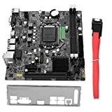 Best 1155 Motherboards - Tangxi Desktop Computer Motherboard,DDR3 Motherboard for Intel B75,LGA Review