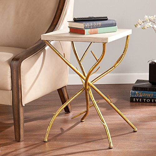 aetna-gold-wood-branch-accent-table