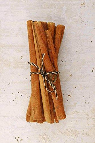 Richland Cinnamon Sticks 8'' Bundle Set of 6 by Richland