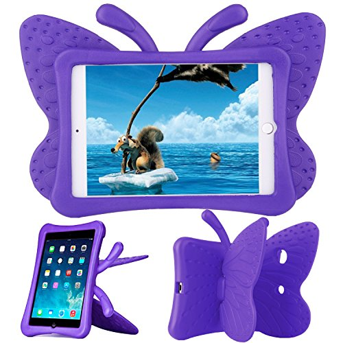 ipad mini 2 case disney - 9