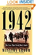 #9: 1942: The Year That Tried Men's Souls