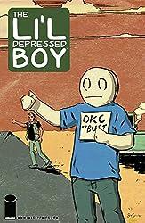 Li'l Depressed Boy Volume 2 TP