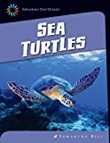Sea Turtles, Samantha Bell, 162431614X