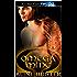 Omega Mine (Alpha and Omega Book 1)