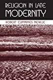 Religion in Late Modernity
