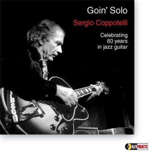 Amazon.com: Dinner Blusette: Sergio Coppotelli: MP3 Downloads