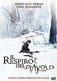 Il Respiro Del Diavolo - Whisper by blake woodruff