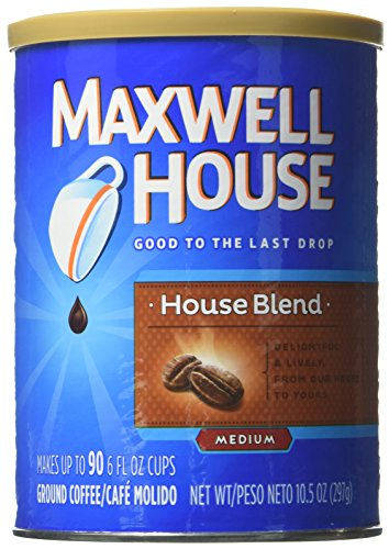 maxwell-house-ground-coffee-house-blend-105-ounce-pack-of-6
