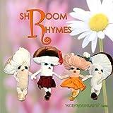 Shroom Rhymes, Natasha Guruleva, 1463529708