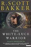 The White-Luck Warrior: Book Two (Vol. 2) (Aspect-Emperor)