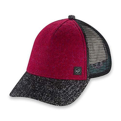 Pistil Women's Rival Cap