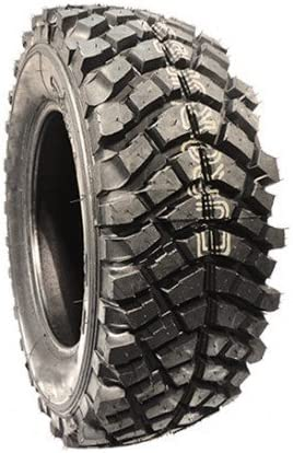 205//75 R16 C 110//108 Q Malatesta KOBRA TRAC NT off-road tyres