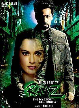 Raaz Version Full Movie Free