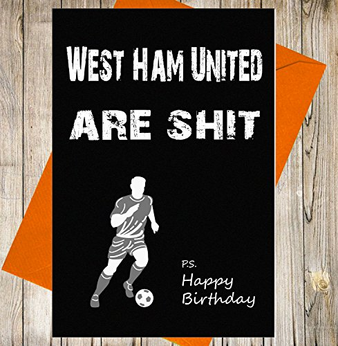akgifts-west-ham-united-birthday-card-joke-funny-insult-football-fan-unique-chalkboard-effect-greeti