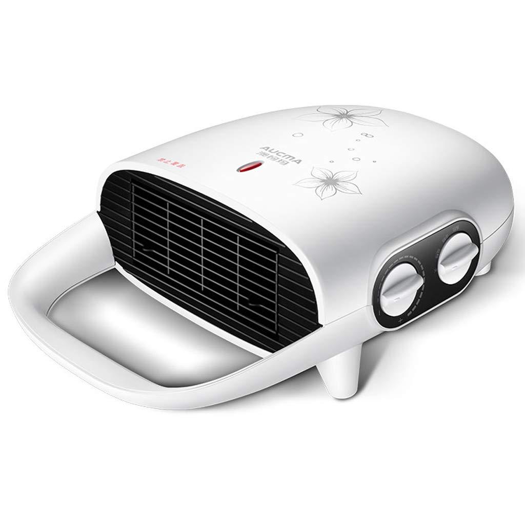 Acquisto Riscaldatore Elettrico Resistente all'Acqua del Riscaldamento Domestico della Famiglia del riscaldatore del Supporto della Parete del riscaldatore Mini Prezzi offerte