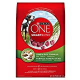 Purina ONE SmartBlend Lamb and Rice Formula Dry - Best Reviews Guide