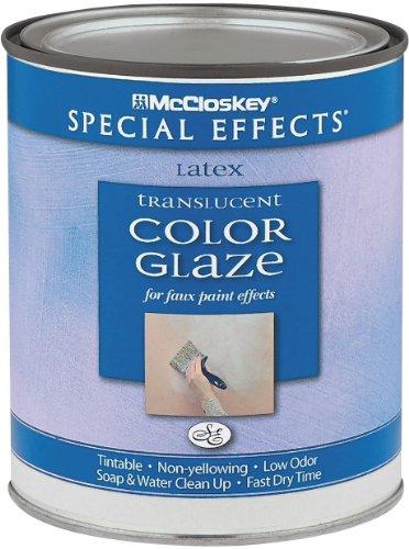 mccloskey-6297-special-effects-translucent-color-glaze-31-fl-oz-latex