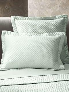 Amazon.com: Ralph Lauren Wyatt Full/Queen Quilted Coverlet Bedding ... : ralph lauren wyatt quilted coverlet - Adamdwight.com