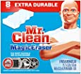 Mr. Clean Magic Eraser Extra Power Home Pro, 8 Count Box