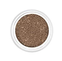 Selected Cosmetics Long-Lasting Mineral Eye Shadow, Taupe, 0.1 Ounce