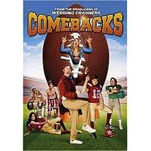 The Comebacks (2008)