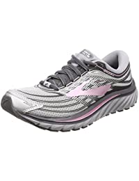 Amazon Womens Brooks Trail Shoes
