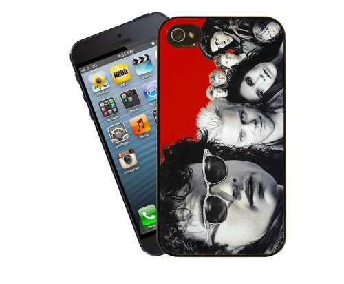 Lost Boys, kult-Film Phone Case für iPhone 4/4S – Cover von Eclipse Geschenk Ideen