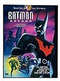 Batman Beyond - The Movie by Warner Home Video by Curt Geda, Dan Riba, Yukio Suzuki Butch Lukic