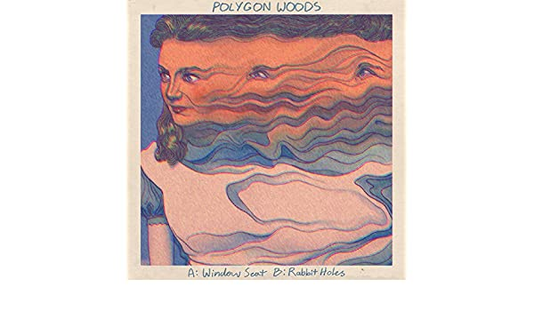 Amazing Window Seat Rabbit Holes By Polygon Woods On Amazon Music Gmtry Best Dining Table And Chair Ideas Images Gmtryco