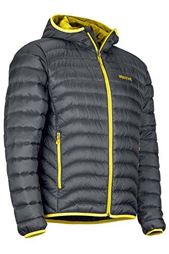 48abcf685d Jual Marmot Tullus Hoody Men s Winter Puffer Jacket