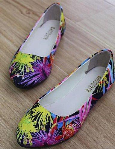 de de tal mujer PDX zapatos Pqxd66