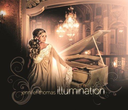 Illumination by Cd Baby