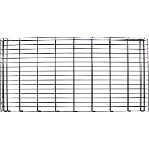 MidWest Homes for Pets Wire Mesh Top for Exercise Pens