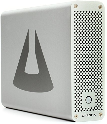 Magma ExpressBox 1T by Magma