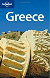 Greece Travel Guide Lonely Planet