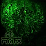 Rudra Discography Top Albums And Reviews